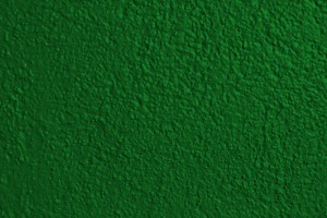 Kelly Green Painted Wall Texture - Free High Resolution Photo