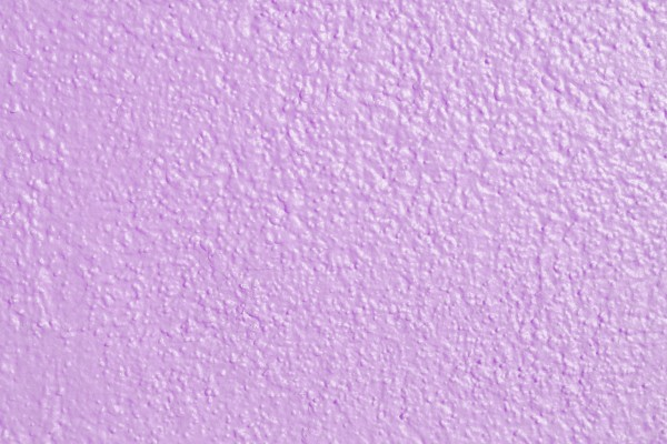 Lavender Light Purple Painted Wall Texture - Free High Resolution Photo