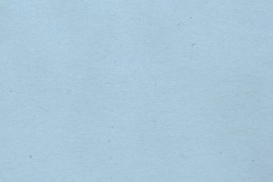 Light Blue Paper Texture with Flecks - Free High Resolution Photo
