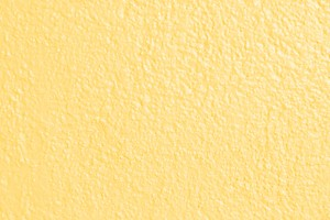 Marigold Colored Painted Wall Texture - Free High Resolution Photo