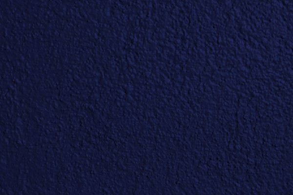 Navy Blue Painted Wall Texture - Free High Resolution Photo