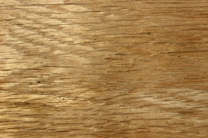 Oak Wood Grain Texture Close Up - Free High Resolution Photo