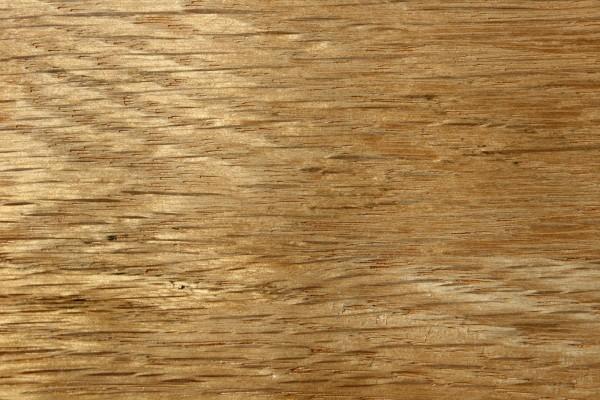 Oak Wood Grain Texture Close Up - Free High Resolution Photo