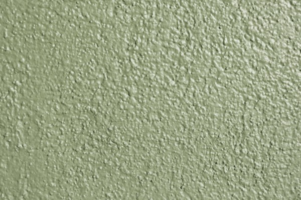 Olive Green Colored Painted Wall Texture - Free High Resolution Photo
