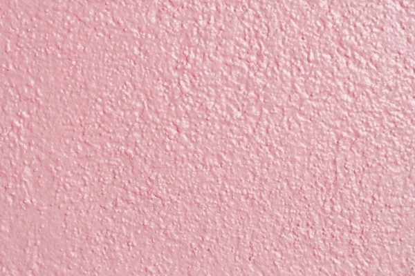 Pink Painted Wall Texture - Free High Resolution Photo