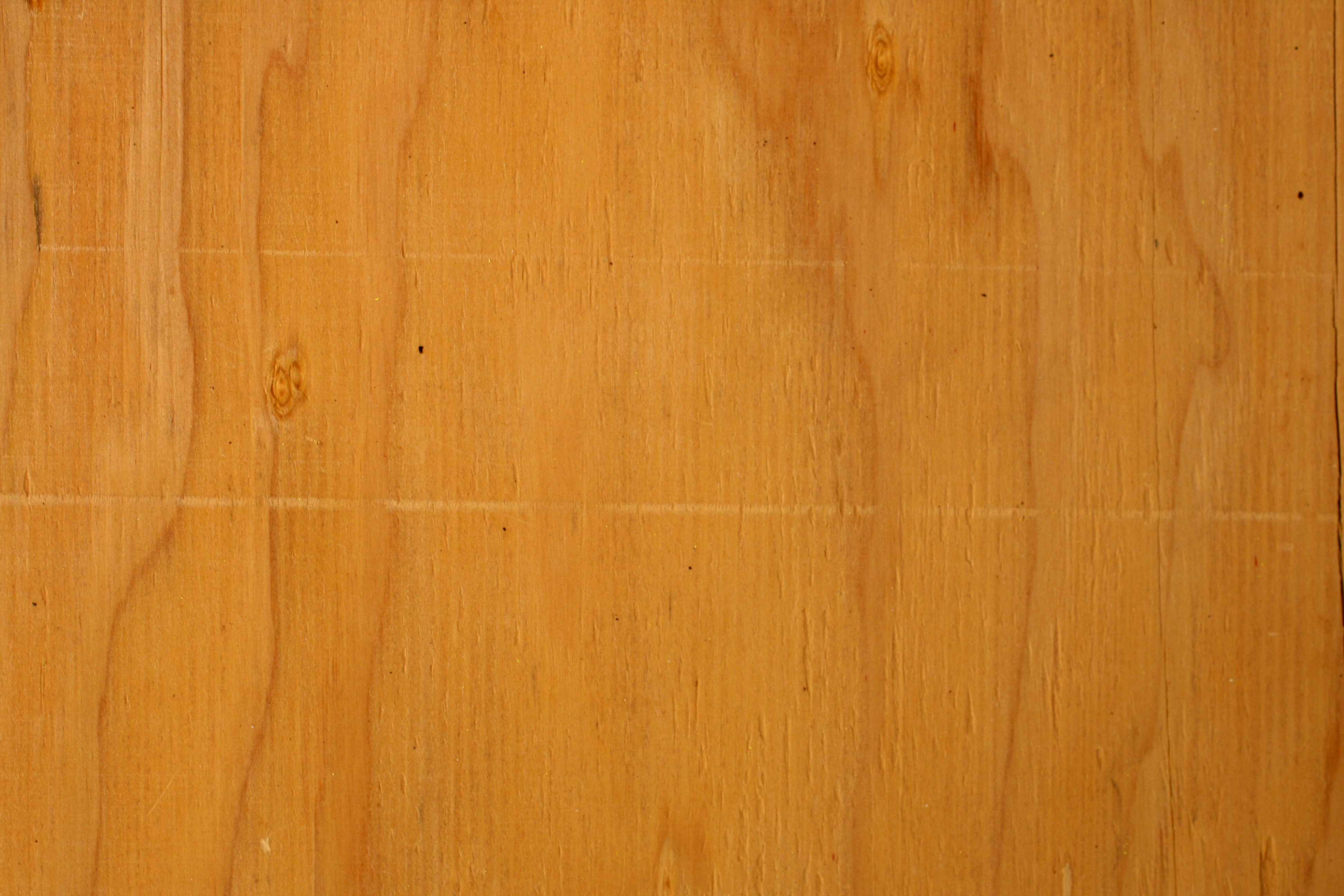 Plywood Close Up Texture with Vertical Wood Grain Picture ...