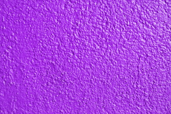 Purple Painted Wall Texture - Free High Resolution Photo