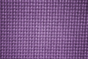 Purple Upholstery Fabric Texture - Free High Resolution Photo