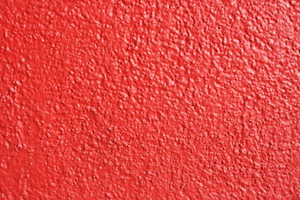 Red Painted Wall Texture - Free High Resolution Photo