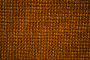 Rust Orange Upholstery Fabric Texture - Free High Resolution Photo