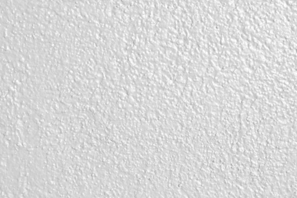 White Painted Wall Texture - Free High Resolution Photo