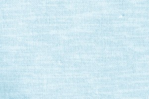 Baby Blue Woven Fabric Close Up Texture - Free High Resolution Photo