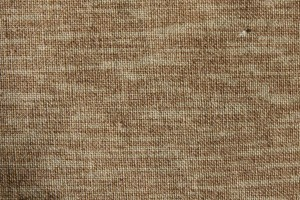 Brown Woven Fabric Close Up Texture - Free High Resolution Photo