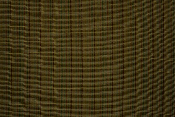 Gold Upholstery Fabric Texture with Stripes - Free High Resolution Photo