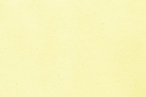 Light Yellow Paper Texture with Flecks - Free High Resolution Photo