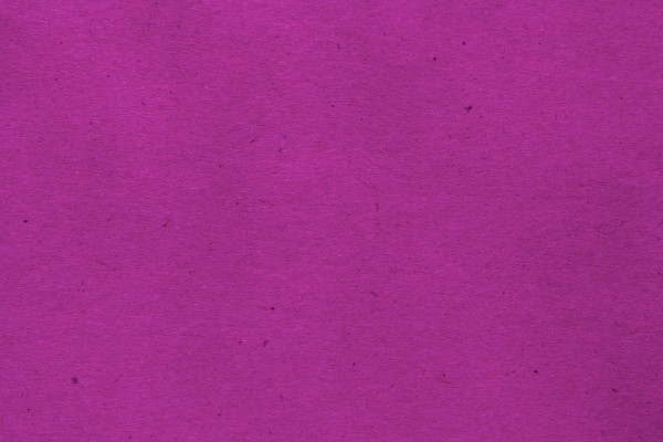 Magenta Paper Texture with Flecks - Free High Resolution Photo