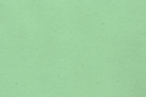 Mint Green Paper Texture - Free High Resolution Photo