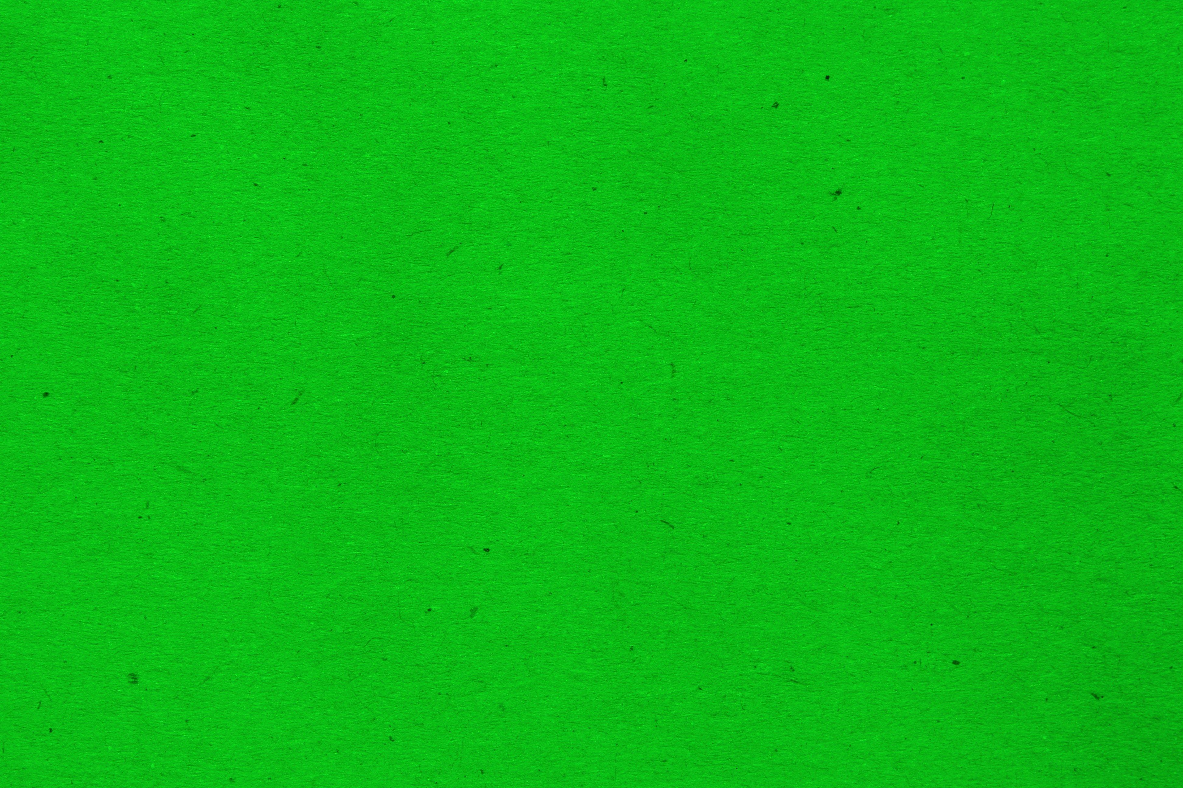 они зеленая картинка на бумаге уже через