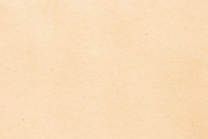 Peach Colored Paper Texture with Flecks - Free High Resolution Photo