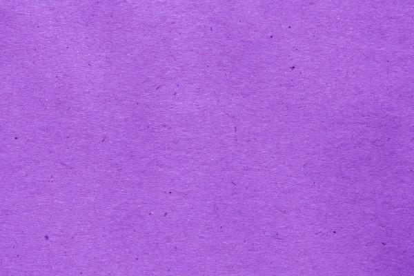 Purple Paper Texture with Flecks - Free High Resolution Photo