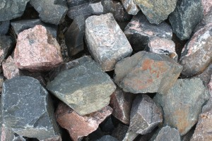 Rocks Texture - Free High Resolution Photo