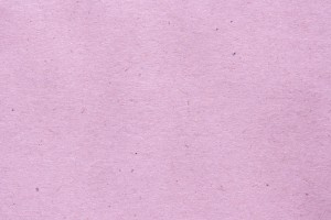 Rose Colored Paper Texture with Flecks - Free High Resolution Photo