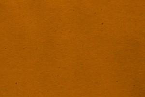 Rust Orange Paper Texture with Flecks - Free High Resolution Photo