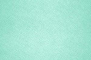 Aqua Colored Fabric Texture - Free High Resolution Photo