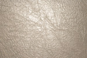 Beige Leather Texture Close Up - Free High Resolution Photo