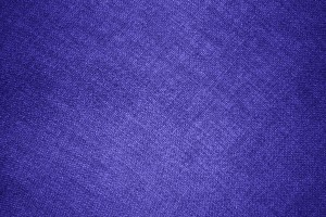 Blue Fabric Texture - Free High Resolution Photo
