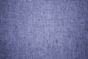 Blue Gray Upholstery Fabric Close Up Texture - Free High Resolution Photo