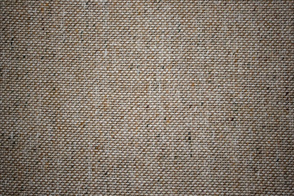 Brown and White Upholstery Fabric Close Up Texture - Free High Resolution Photo