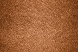 Brown Fabric Texture - Free High Resolution Photo