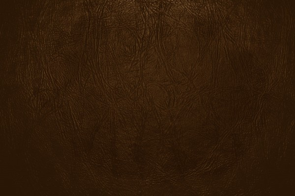 Brown Leather Close Up Texture - Free High Resolution Photo