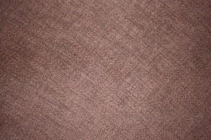 Dark Brown Fabric Texture - Free High Resolution Photo