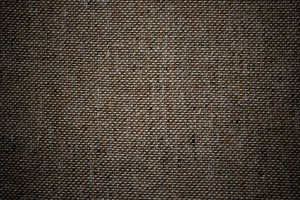 Dark Brown Upholstery Fabric Close Up Texture - Free High Resolution Photo