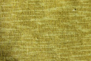 Gold Woven Fabric Close Up Texture - Free High Resolution Photo