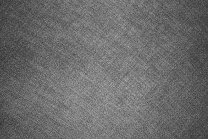 Gray Fabric Texture - Free High Resolution Photo