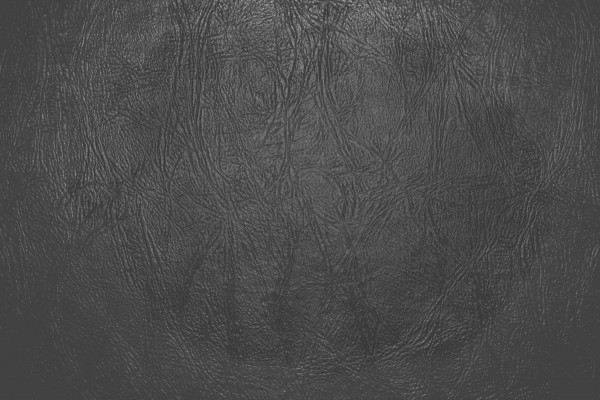 Gray Leather Close Up Texture - Free High Resolution Photo