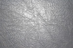 Gray Leather Texture Close Up - Free High Resolution Photo