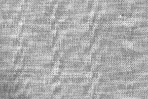 Gray Woven Fabric Close Up Texture - Free High Resolution Photo