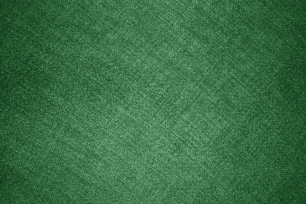 Green Fabric Texture - Free High Resolution Photo
