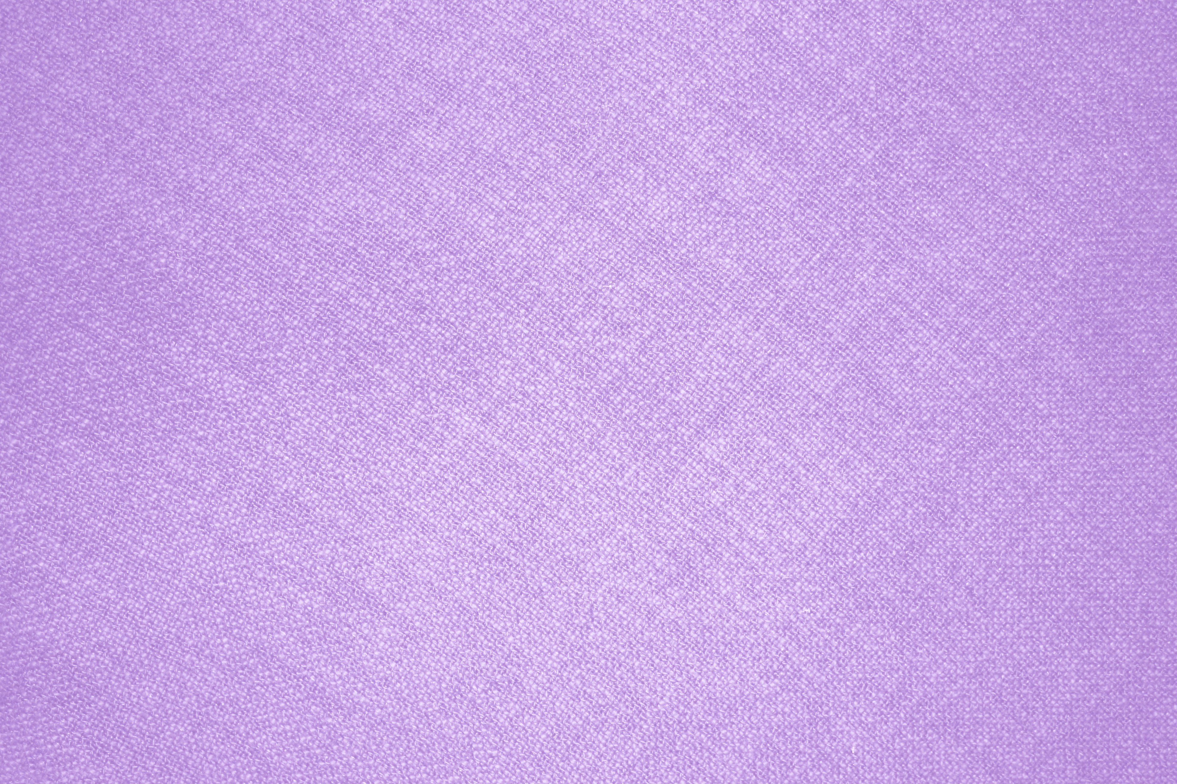 Lavender Fabric Texture Picture Free Photograph Photos