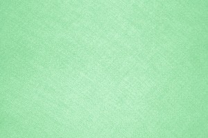 Light Green Fabric Texture - Free High Resolution Photo