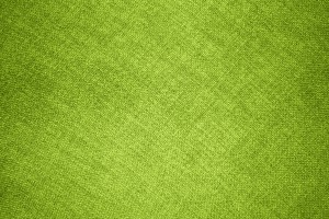 Lime Green Fabric Texture - Free High Resolution Photo