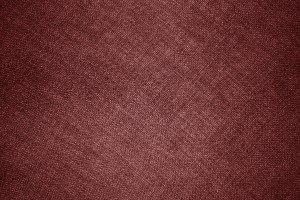 Maroon Fabric Texture - Free High Resolution Photo