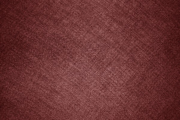Maroon Fabric Texture - Free High Resolution Photo