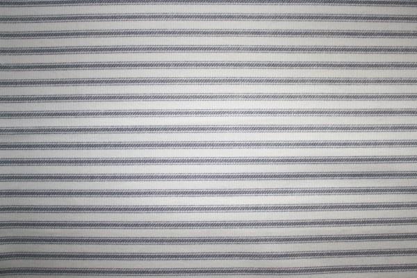 Mattress Ticking Fabric Texture - Free High Resolution Photo
