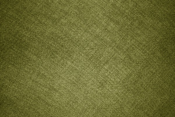 Olive Green Fabric Texture - Free High Resolution Photo