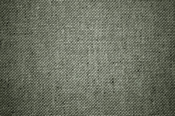 Olive Green Upholstery Fabric Close Up Texture - Free High Resolution Photo